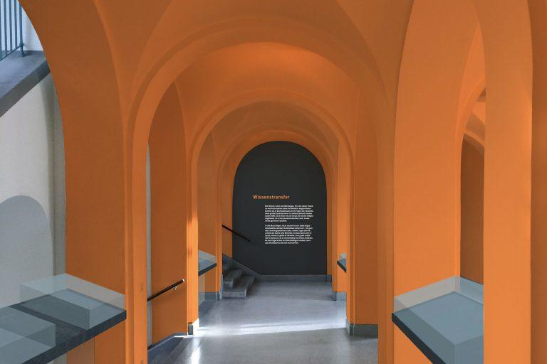 Beuth–Ausstellung