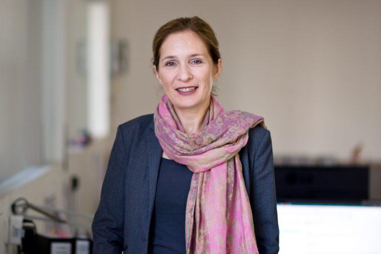 Liz Müller