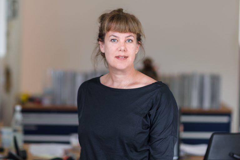 Rebecca Roloff