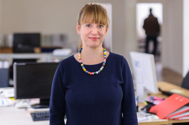 Kristina Unterhaslberger