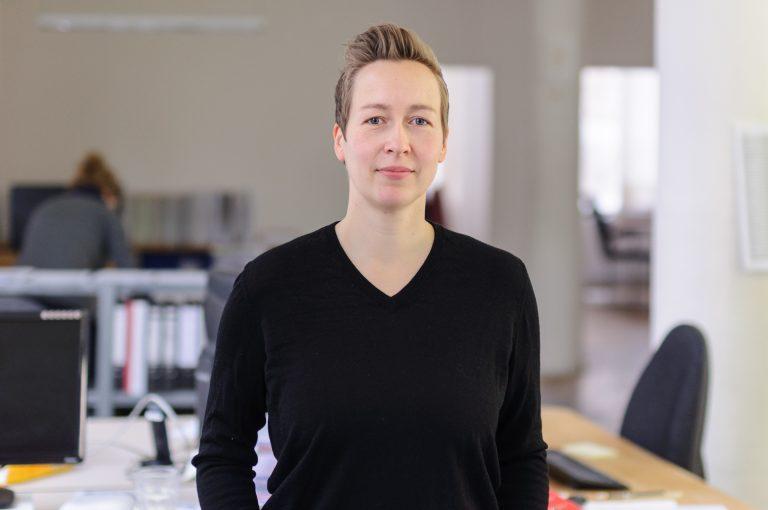 Anna Risch
