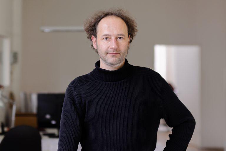 Christian Kommer