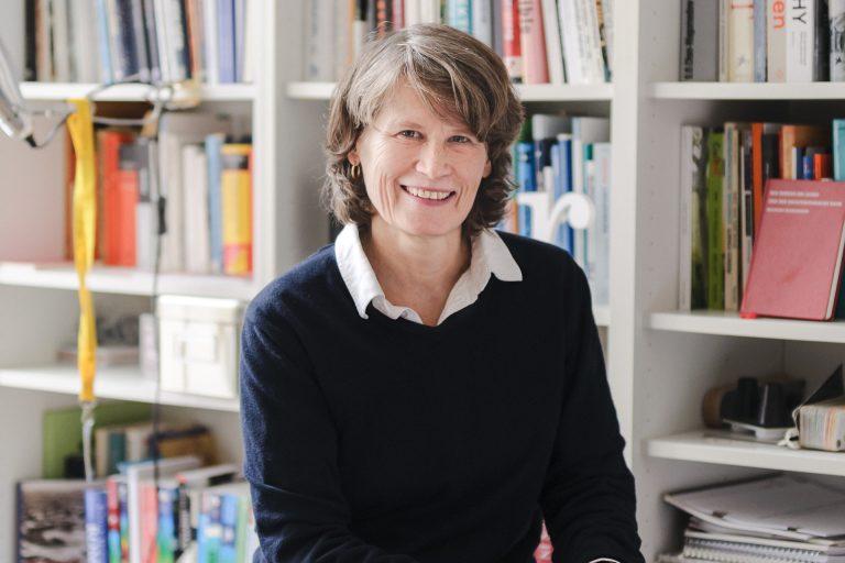 Kirsten Lenk