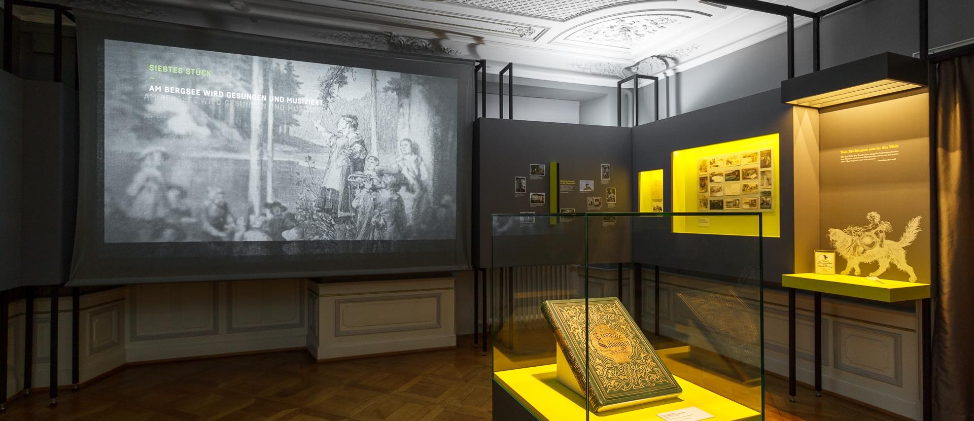 Molitor Berlin Ausstellungen Projekte Produkte