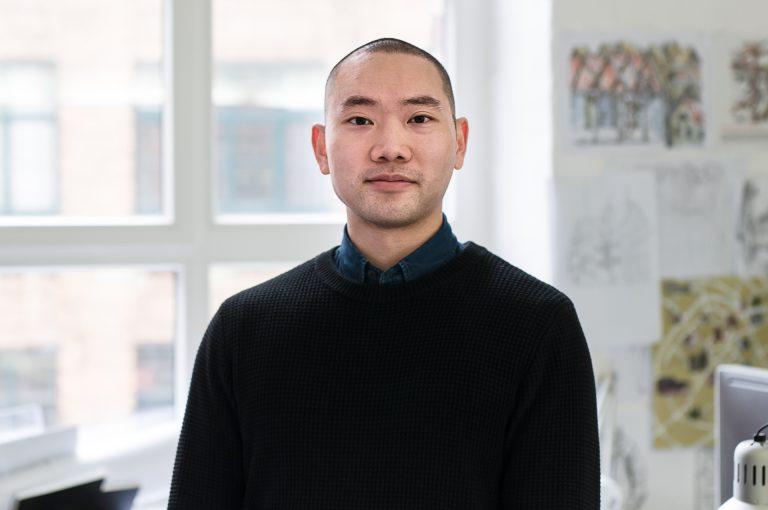 Cheng-Yu Hsieh