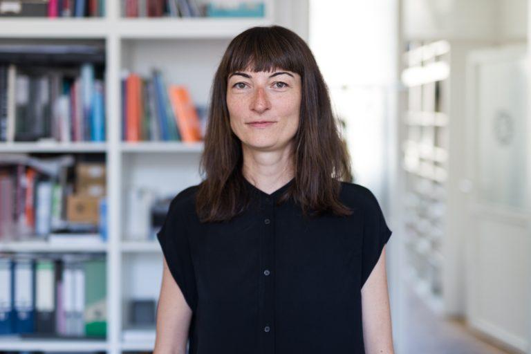 Ivonne Schäfer