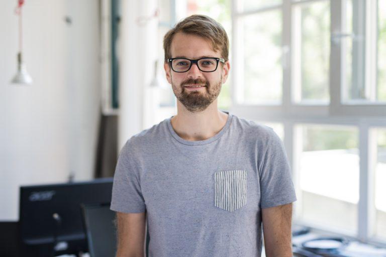 Stefan McDonnell