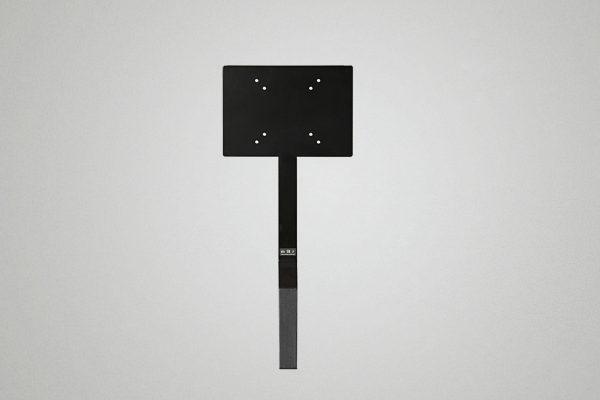ENT-Player-AP02-RETRO2_16Bit