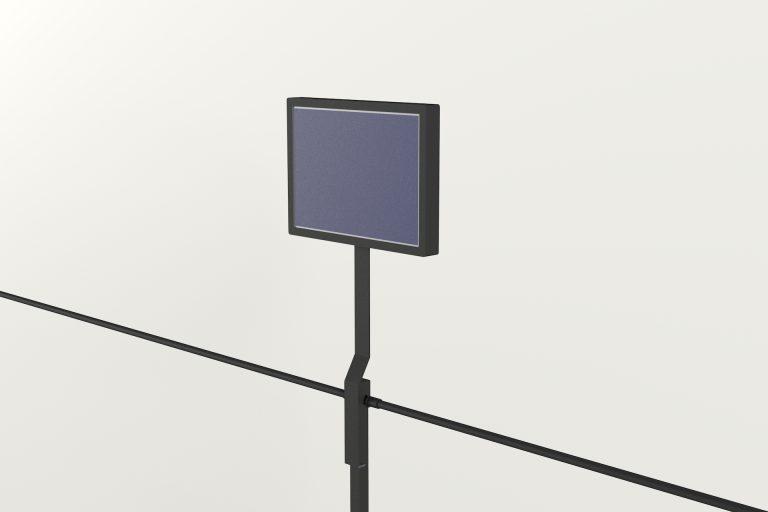 msk-4q-monitor-1