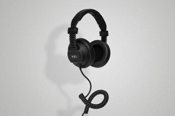 DIO Kopfhörer