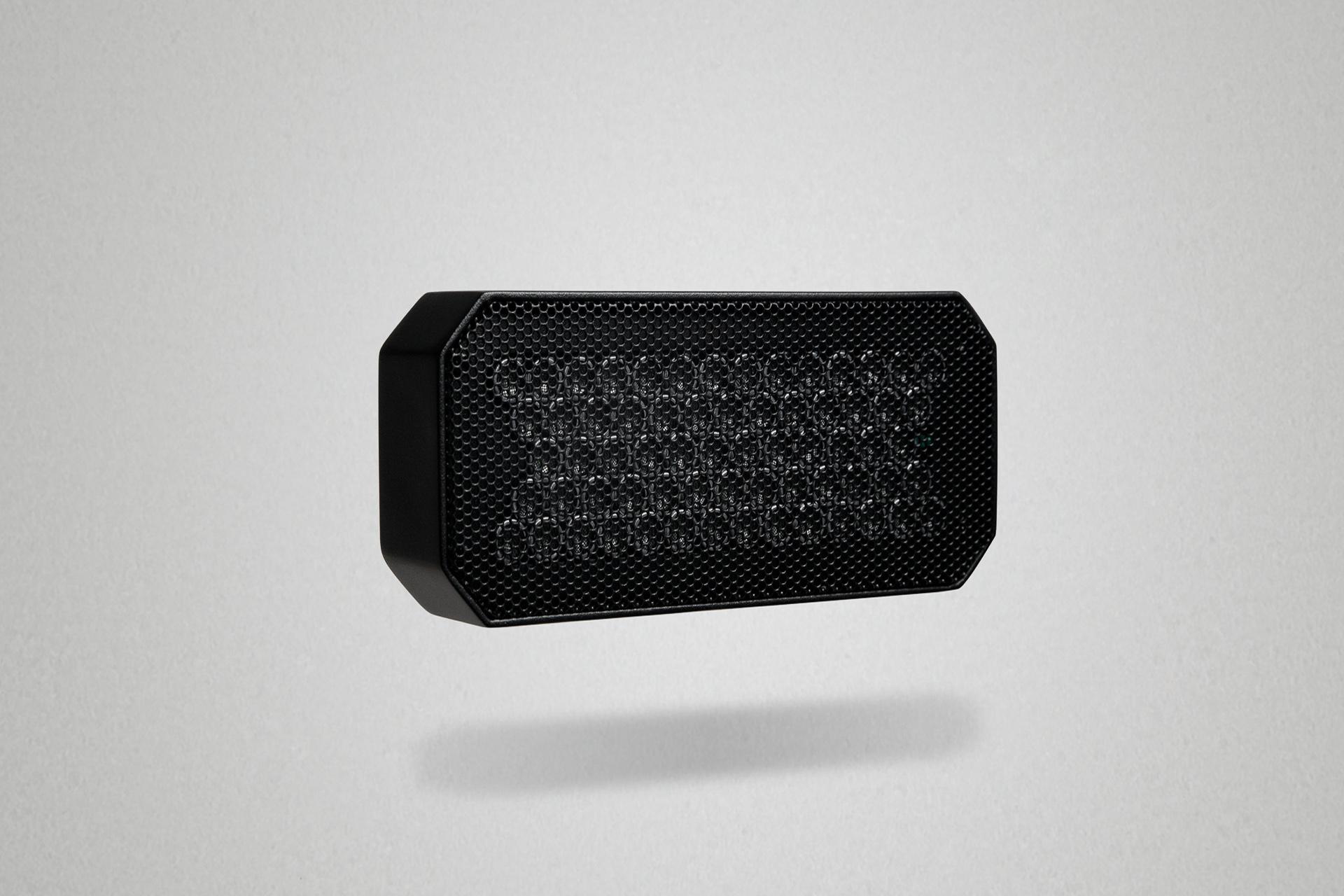 FS Mini Ultraschall-Richtlautsprecher von molitor GmbH