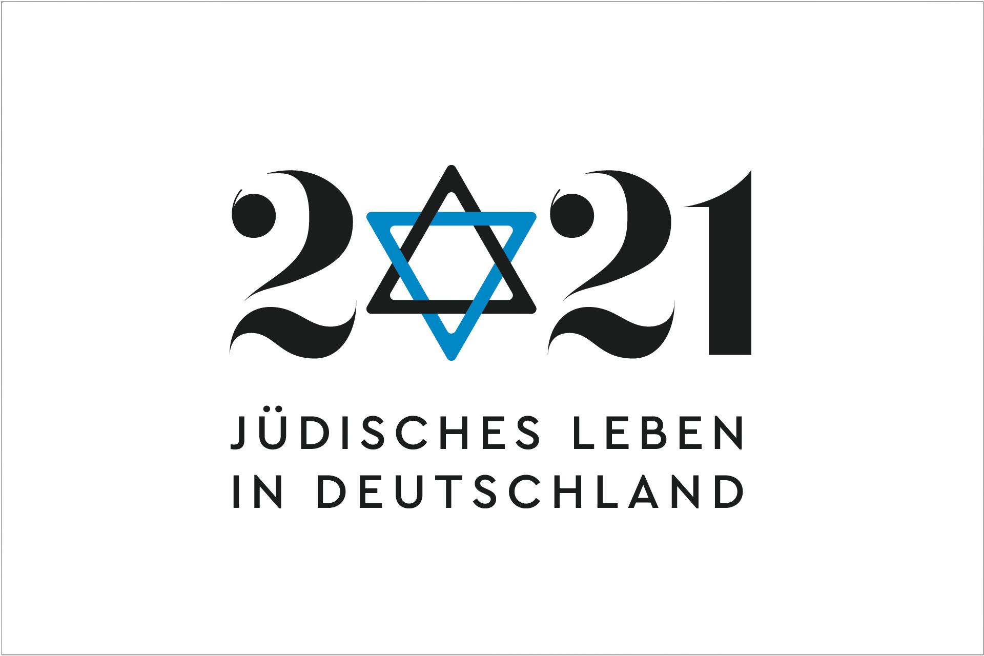 molitor gestaltet Ausstellung zum Thema »Jüdisches Leben und Polizei«