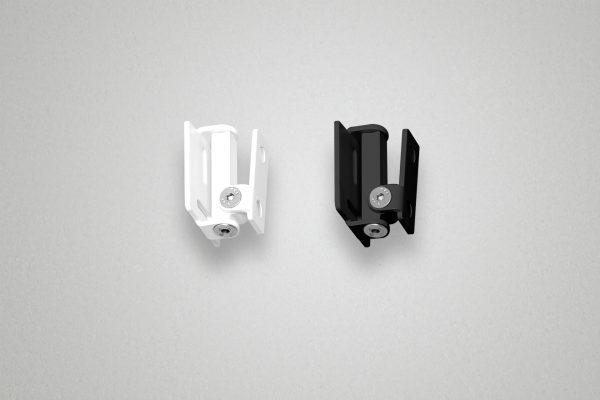 Wandhalterung für Lautsprecher